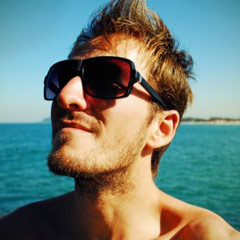 Sunčane naočale za zaštitu od UV zračenja