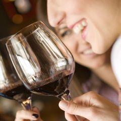 I mala količina alkohola povećava rizik od raka