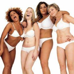 Koje komplimente žene najviše vole?