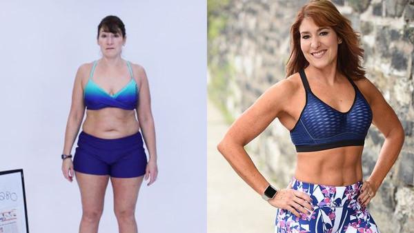 """""""Personalna sam trenerica, ali ni sama nisam mogla skinuti 7 kilograma bez jedne promjene"""""""