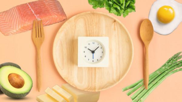 Vodič za početnike: Intermittent fasting dijeta