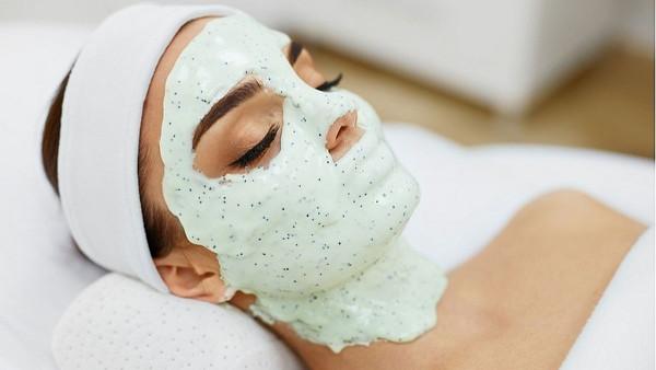 Iskoristite priliku i kod kuće napravite najbolje prirodne maske za lice
