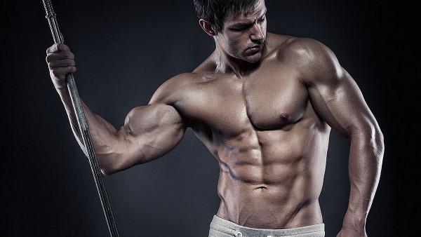5 dokazanih načina za prirodno povećanje razine testosterona