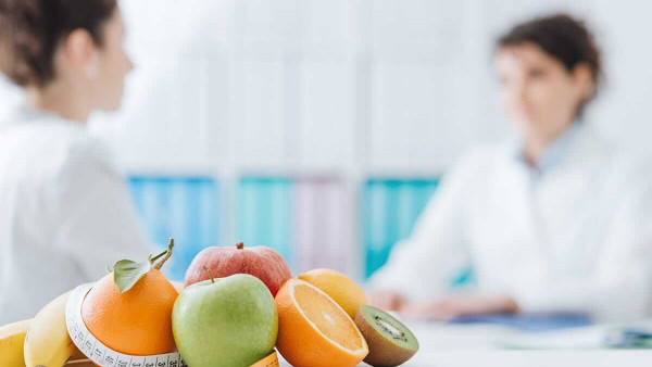 Kako voditi zdraviji život uz sitne, svakodnevne promjene?
