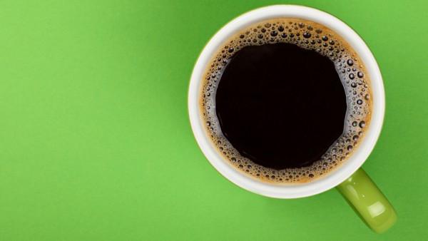 Šta crna kafa čini vašem tijelu?