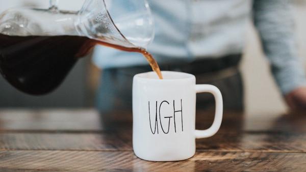 Jutarnja rutina koja će vam pomoći da se borite sa stresom