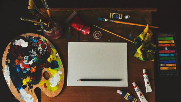 Povećajte kreativnost tokom dana uz ove jednostavne aktivnosti