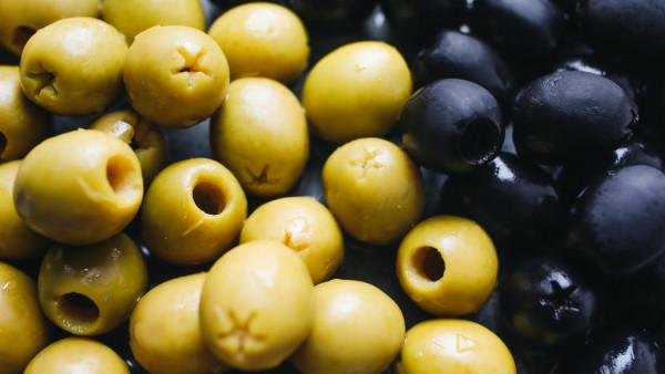 Zašto su masline koristan dodatak ishrani?