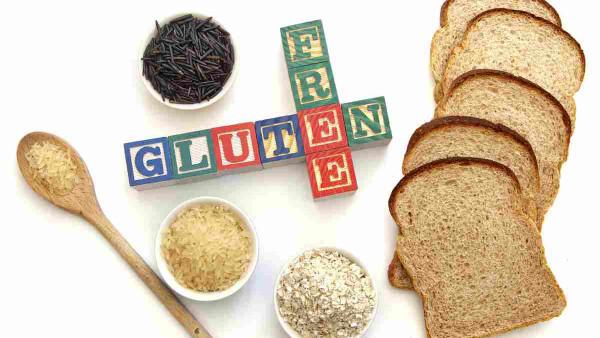 Nutricionisti objašnjavaju: Šta je gluten?
