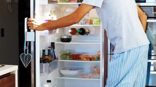 hladnjak za mršavljenje gubitak kilograma na masti na trbuhu