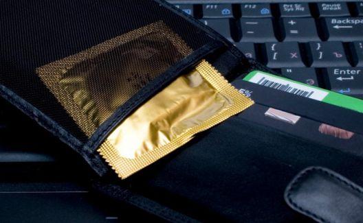 5 izmišljotina o kondomima u koje mnogi vjeruju