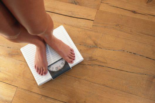 plan prehrane za mršavljenje Savjeti i vodič