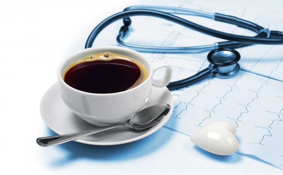 Razlozi zašto toliko volimo kafu: Niz beneficija kofeina koje zadivljuju