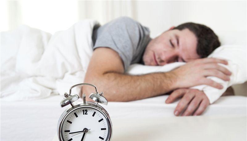 Ključne dnevne navike ljudi koji ne znaju za prehladu i gripu