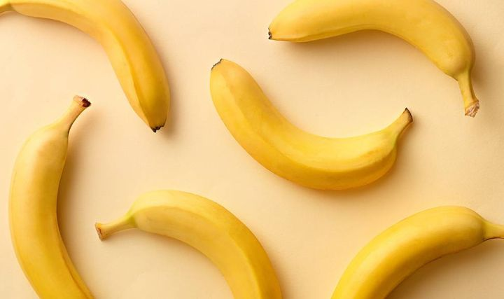 Banana: vaš novi saveznik ljepote