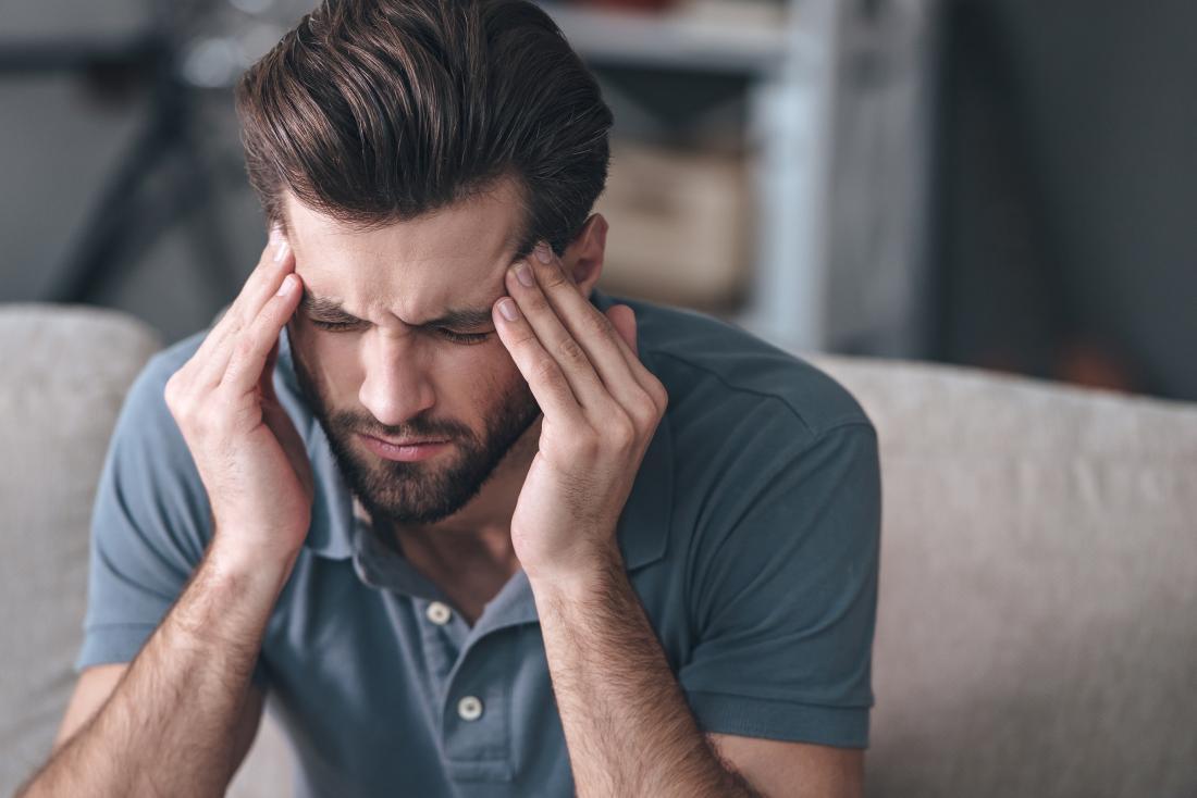 Gluten i simptomi intelorancije koje možda imate ali ne znate prepoznati
