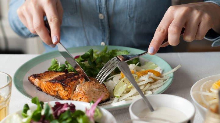 """Sedam načina kako jednostavno """"srezati"""" unos kalorija"""