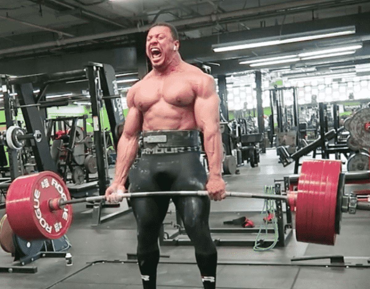 Zašto bodybuilderi imaju više mišićne mase od powerliftera?