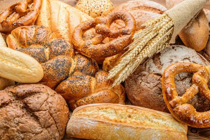 Koja hrana može uzrokovati hrkanje?