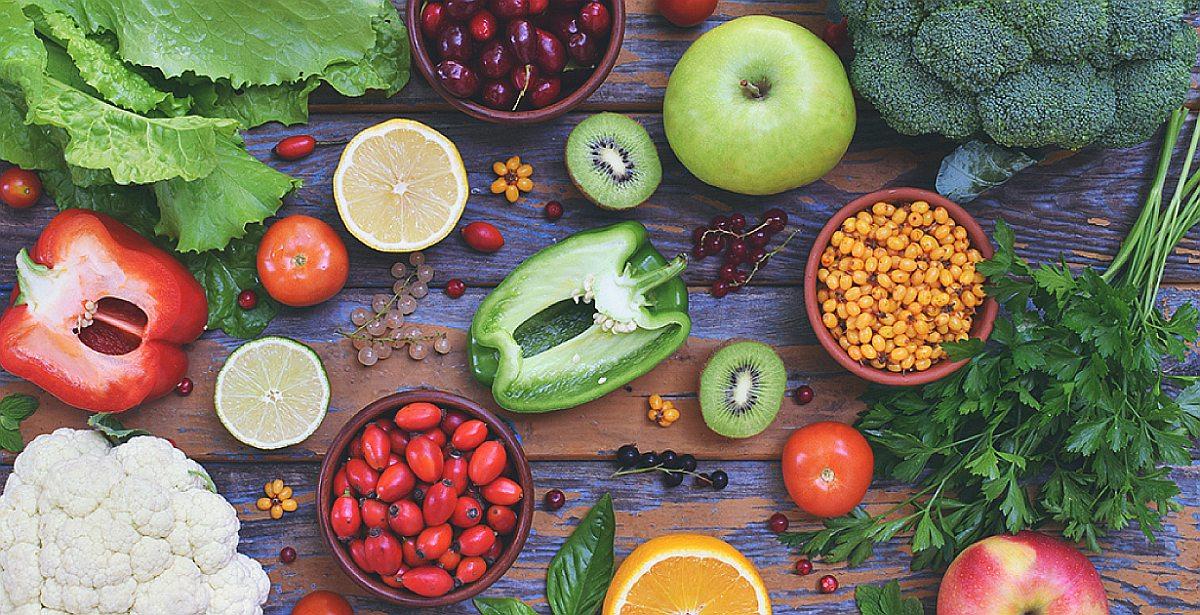 Koristi vitamina C za koje biste trebali znati