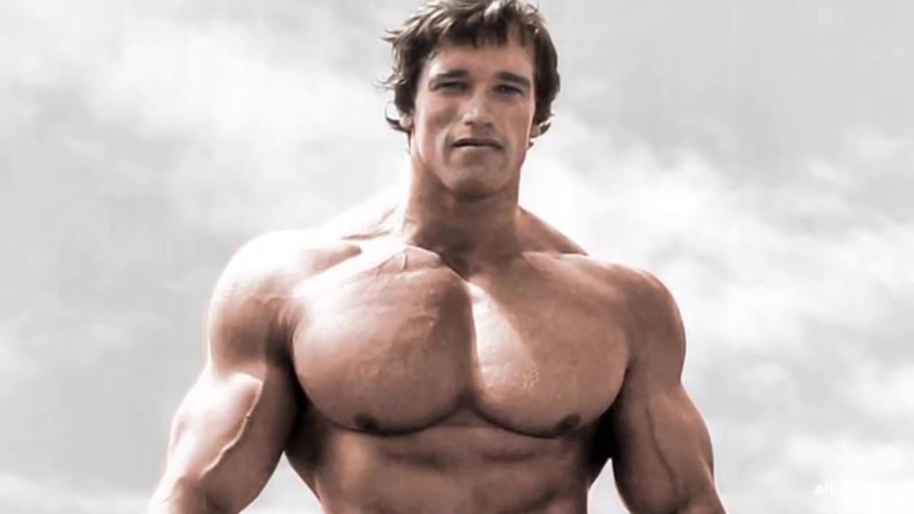 Nestvarno razvijeni: Najbolji dijelovi tijela u historiji bodybuildinga