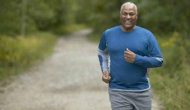 Životna pravila koja osiguravaju neprolazno dobru tjelesnu formu