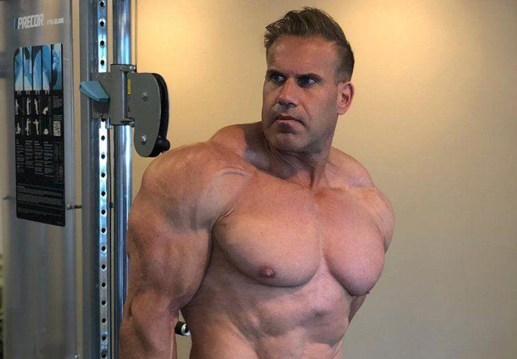 Kako izgleda njihov dan: Top 10 dnevnih navika uspješnih bodybuildera