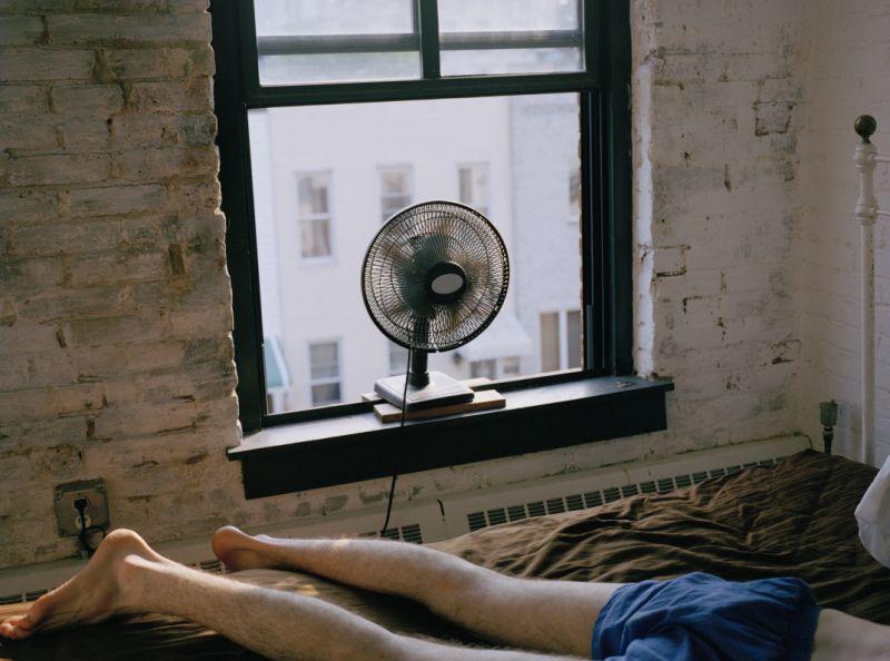 Trikovi za preživljavanje vrućih ljetnih dana
