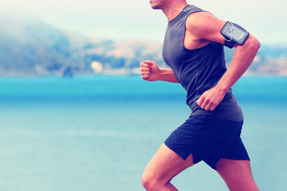 Istinski protivnici muškaraca: Šta je to što najviše šteti testosteronu?