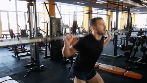 Perfektni trening: Šest segmenata treninga na koje paze fitness treneri