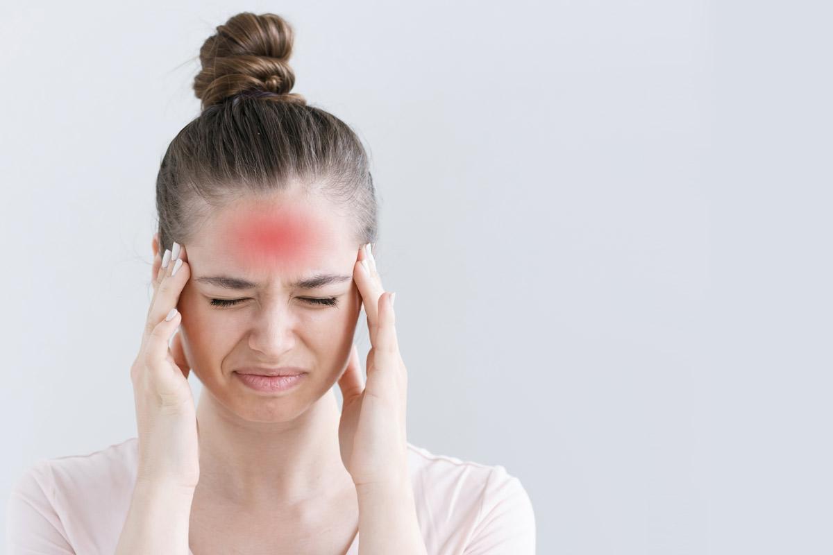 Gubitak kose, glavobolja i ostali simptomi koje ne trebate ignorisati