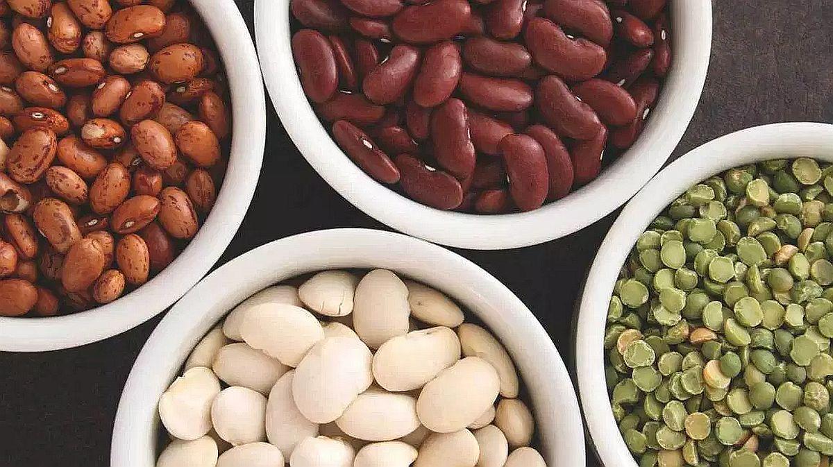 10 najzdravijih namirnica za dijabetičare