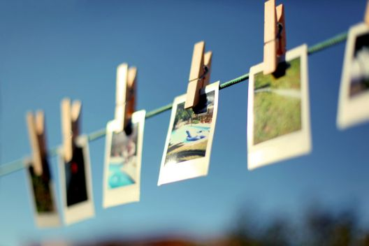 Je li moguće izbrisati sjećanje