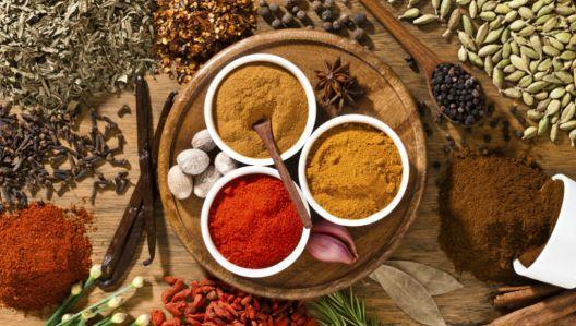 Četiri zapanjujuća primjera lijepe liposukcijska dijeta